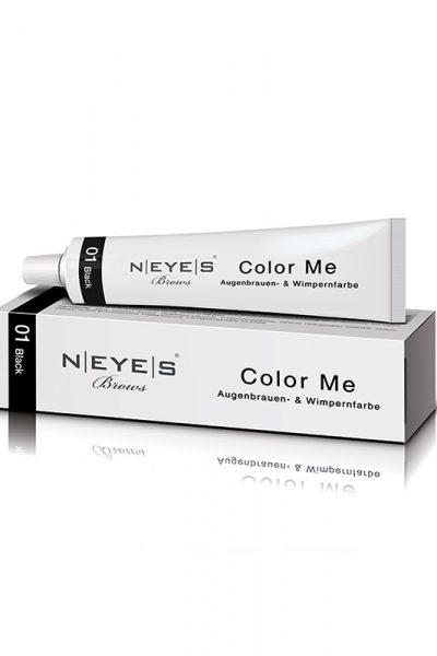 neyes-brows-color-me-black-1