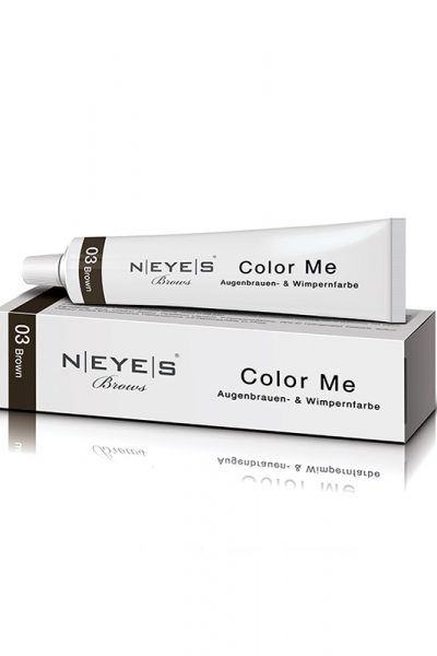neyes-brows-color-me-brown