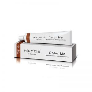 neyes-brows-color-me-light-brow